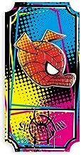 Mondo SDCC 2019 Exclusive Matt Taylor Marvel Spider Ham Spider-Verse Pin