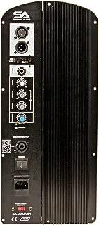 Best dj plate amplifier Reviews