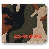 Dakine, Portafoglio Payback