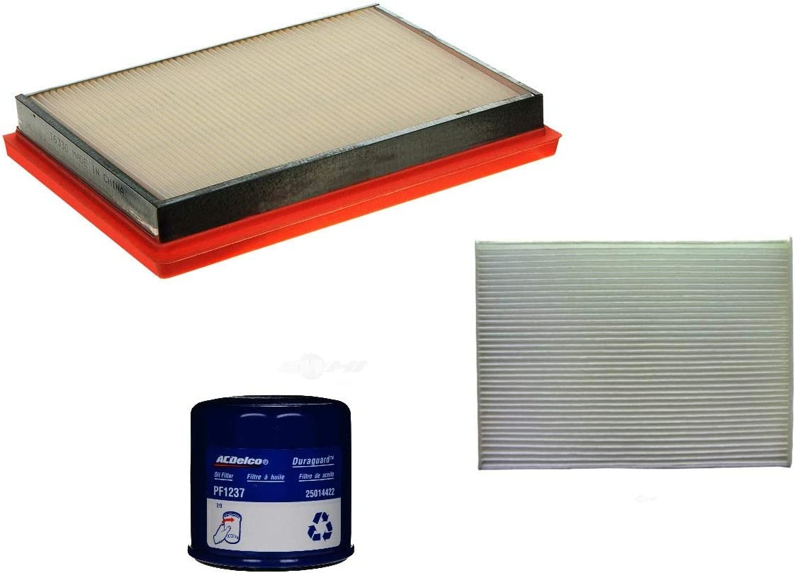 Engine Oil sold out Air Paper Cabin Filter Nissan for Sentra Kit Rogue Max 62% OFF 2.