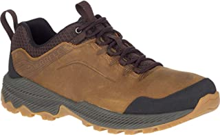 Men's Forestbound Hiking Shoe