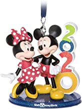 Disney World Resort Hotel To Stay At