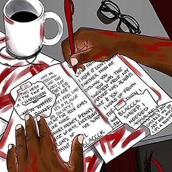 Rap Diary