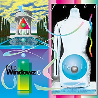 Windowz 6