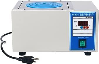 precision circulating water bath
