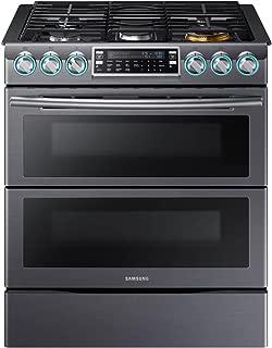Samsung Appliance NX58K9850SG 30