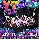 Dark Deals (feat. Boondox) [Explicit]