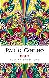 Mut – Buch-Kalender 2016