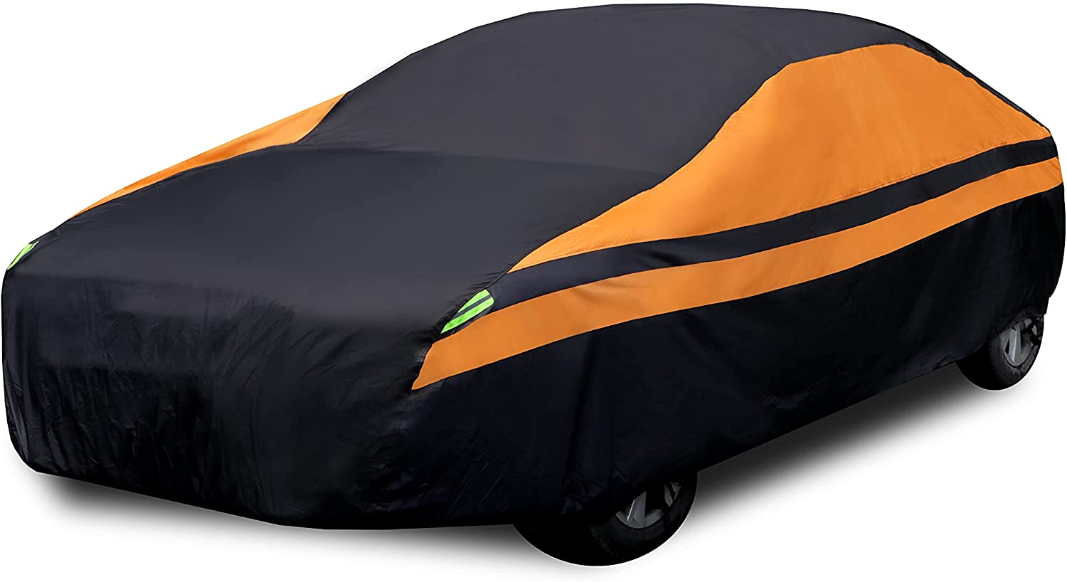 TEEZ Car Japan's largest assortment Cover for Automobiles Weather Windproof D Waterproofall Over item handling