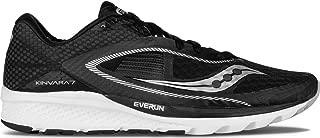 Women's Kinvara 7 Running Shoe
