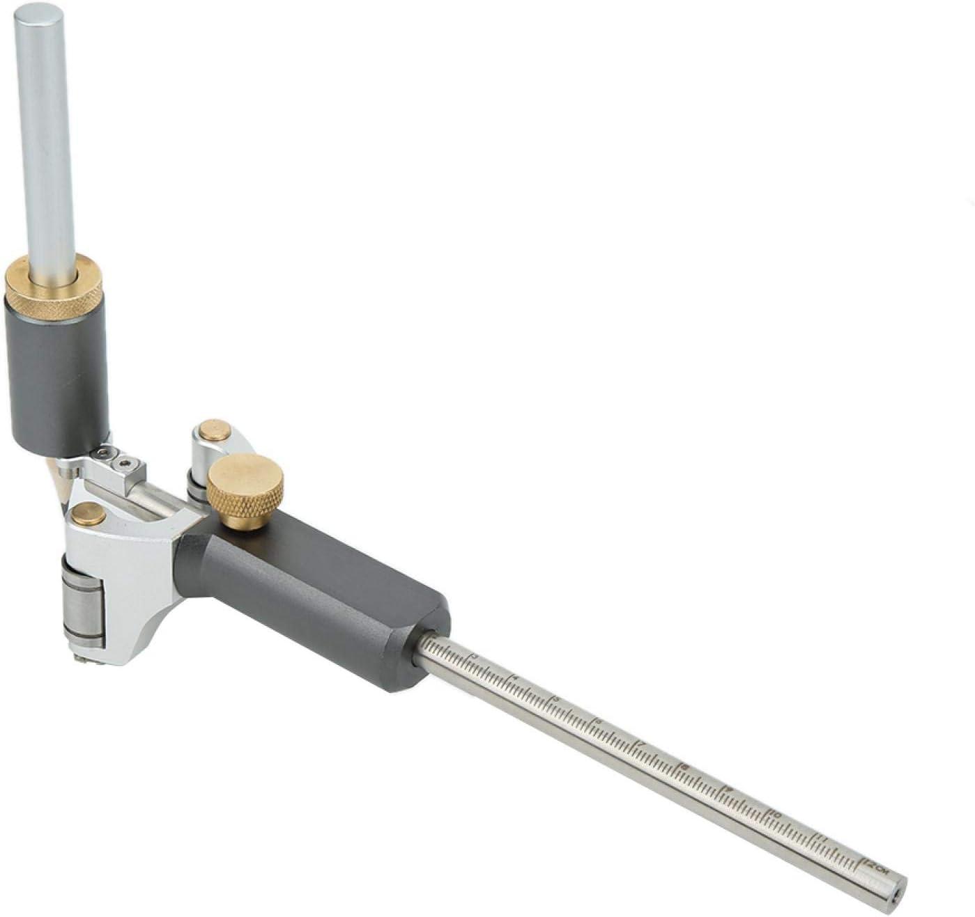 Marking Gauge, Line Maker Measuring Tools, Multi‑Function A