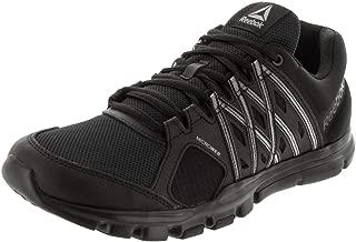Yourflex Train 8.0 LMT Shoes-Men's Training