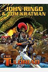 The Tuloriad (Legacy of the Aldenata Book 12) Kindle Edition