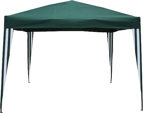 Mejor calificado en Cenador para patio y reseñas de producto útiles - Amazon.es