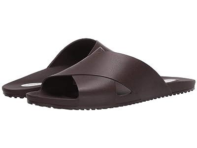 Oka-B Maxwell (Hot Chocolate) Shoes