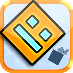 Challenge yourself with the near impossible! Rhythm-based Action Platforming! Unlock new Block to customize your character! Fly Block flip gravity and more Use practice mode to sharpen your skills! impossible to get more than 200 points!