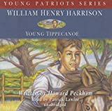 William Henry Harrison (Young Patriots)