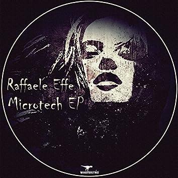Microtech EP