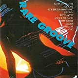 Groove incl. Bet Bet Bet Bet Your Love