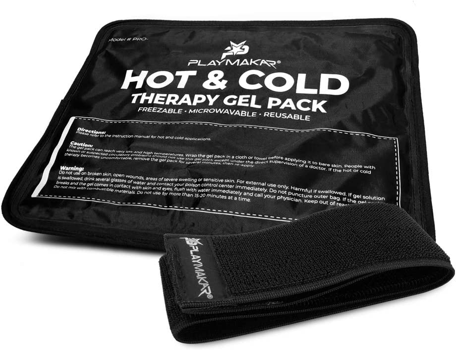 Ice Pack for Special price Hot Cold Re Relief Gel Therapy Excellence -