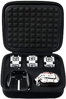 Brappo EVA Hard Travel Case for Anki Cozmo Robot (Black) (Black)