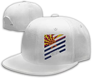 Best white cap mesa arizona Reviews
