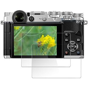 Cámara sin espejo LCD Protector de pantalla EM1//EM10//EP5-Olympus