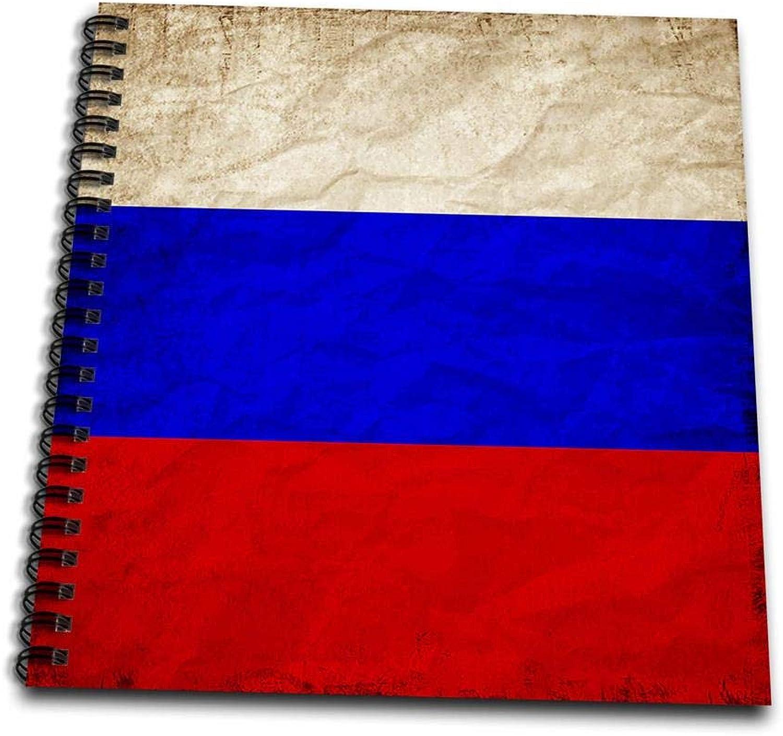 3dpink Drawing Book, db_255833_1, Na, 8x8