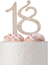 Best 18th birthday backdrop ideas Reviews