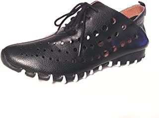 litfoot shoes