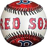 Franklin Sports MLB-Mannschaft Baseball