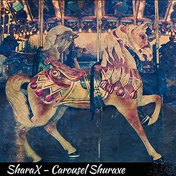 Carousel Shuraxe
