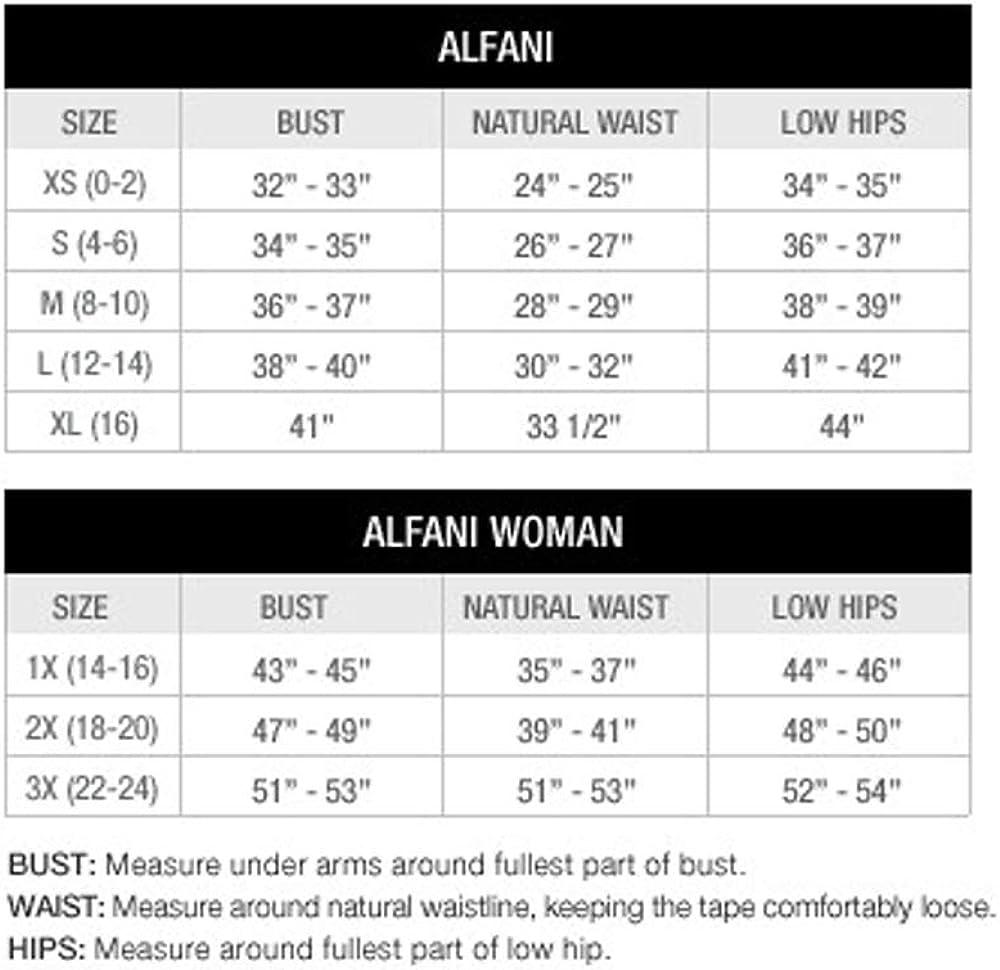 Alfani Womens Dress Pants Stretch Tummy Control Slim-Fit