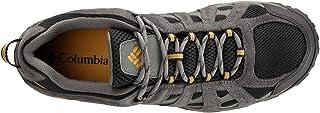 Columbia* 耐力徒步系列 男 徒步鞋 BM3938