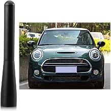 2006-2012 Authentique utilisé mini n//s passenger front choquant R56 cooper /& one