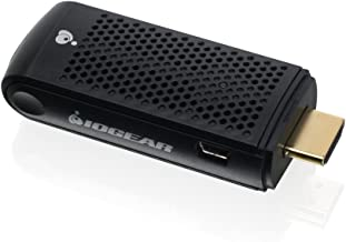 IOGEAR Wireless HDMI Transmitter, GWHDSTXB