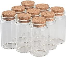 Best glass bottles wholesale Reviews