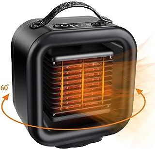Best heater fan oscillating Reviews