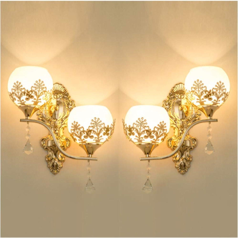 Geführte moderne kurze Flurwandlampenschlafzimmernachttischlampenhintergrundlampenkreativität B07P2X3338 | Reichhaltiges Reichhaltiges Reichhaltiges Design  b71cef