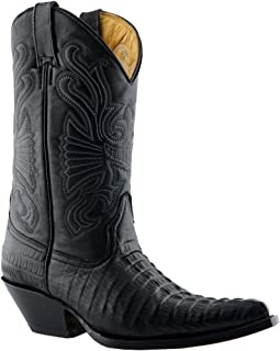 le dernier ad587 1dbea Amazon.fr : bottes carolina - Bottes et boots / Chaussures ...