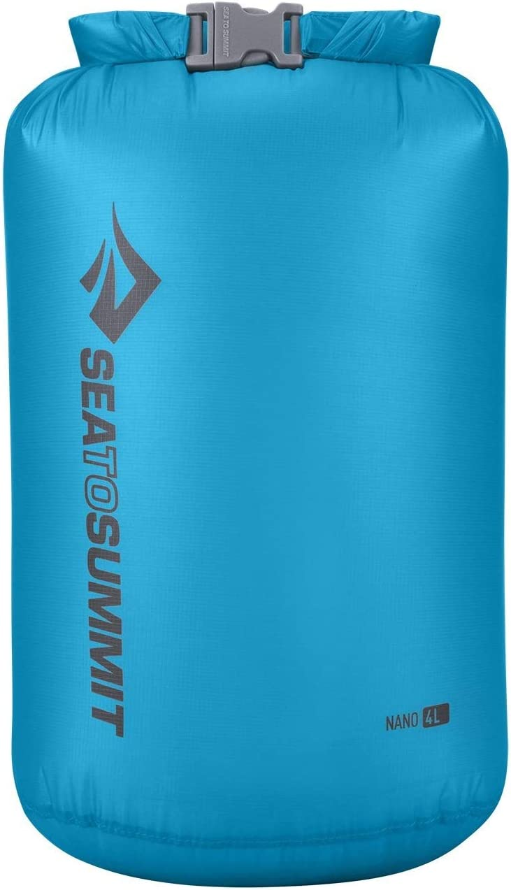Sea to Summit Ranking Popular standard TOP2 Ultra-SIL Nano Dry Featherlight Sack Bag