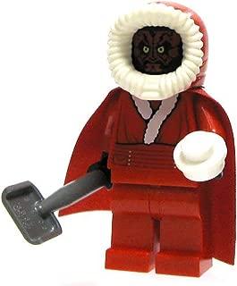 Best lego darth maul santa Reviews