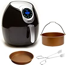 Amazon.com: tristar air fryer