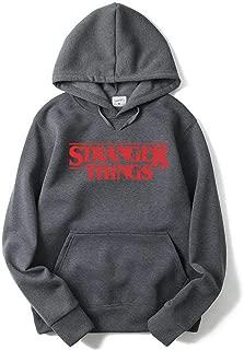 Hip Hop Boy Hoodie Sweatshirt Men/Women Sweatshirts Oversized Hooded Autumn Winter Hoodies Pullover