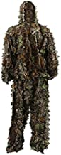 Best hunting camo suit Reviews