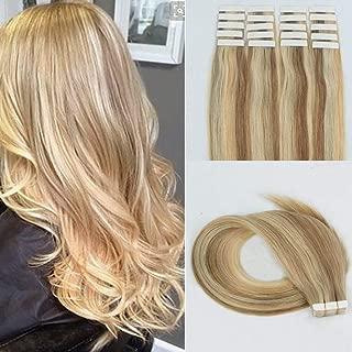 Best luxury hair extensions Reviews