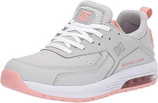 Women's Vandium Se Skate Shoe