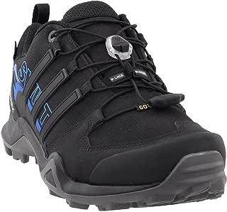 adidas Outdoor Mens CM7492 Terrex Swift R2 GTX Black Size: 8.5