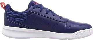 adidas Ten'saurus, Unisex Kids' Shoes