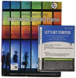 Bundle: Empowerment Series: Understanding Generalist Practice, 8th + MindTap Social Work, 1 term (6 months) Printed Access Card